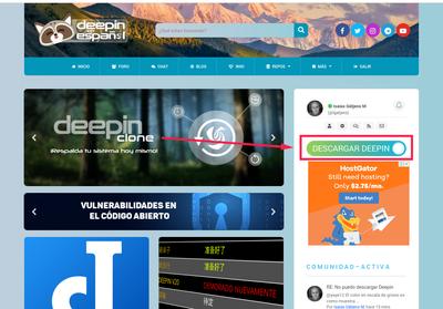 DeepinScreenshot Seleccionar área 20200404203912
