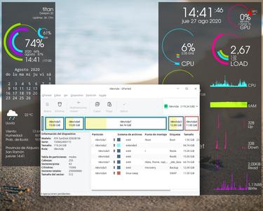 Screen Capture dde desktop 20200827144154