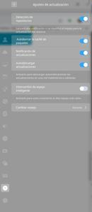 DeepinScreenshot Seleccionar área 20190812160807