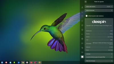 DeepinScreenshot 20191114181157