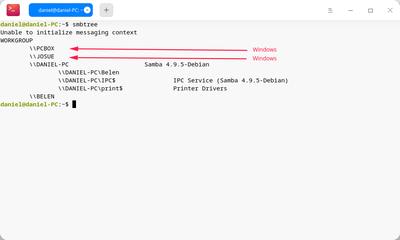 Screen Capture deepin terminal 20200922195250