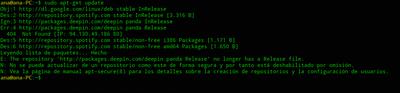DeepinScreenshot Seleccionar área 20201213223220