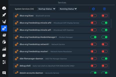 DeepinScreenshot dde desktop 20190624224328